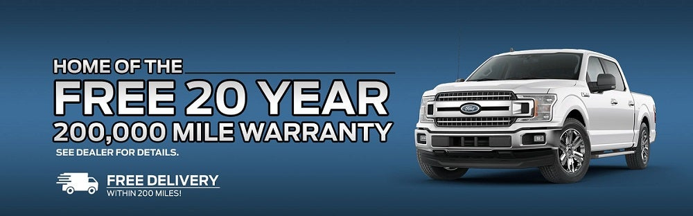 Ford Dealer Inventory Search >> Ford Vehicle Inventory Bolivar Ford Dealer In Bolivar Tn