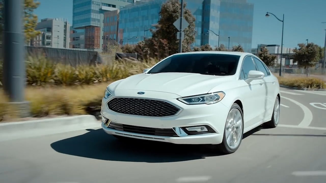 Ford Motor Credit Address For Lienholder - impremedia.net